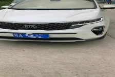 起亚 KX5