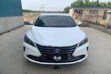 长安轿车 致尚XT 2013 款 1.5T 自动 炫酷型