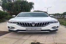 中华 V6