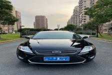福特 蒙迪欧-致胜 2011 款 2.3L 手自一体豪华型